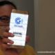GCash is now used in Crossroads Hostel Manila
